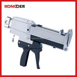 Popular quartz stone glue manual gun