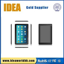 RK3188T Quad-Core 1920*1080 10000mAh 13.3 inch tablet