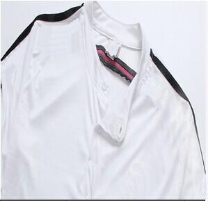 2015 camiseta 14 15 ozil Real Madrid kids