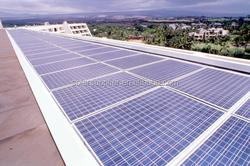 solar panel system pakistan lahore 2000W 5000W price,6KW solar energy system,10KW off grid solar generator