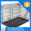 Metal Bird Cage/Metal Wire Bird Cage/Iron Wire Bird Cage