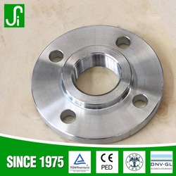 Best Uni Stangdard Threaded Forged Flange You Need