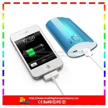 Universal emergency 5v 1a micro usb phone charger