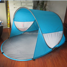 Modern best-Selling camping army tent