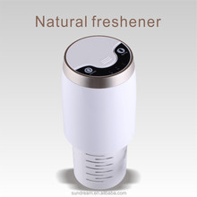 High airflow incense air fresheners car freshener largeroom deodorizer to remove new car smell