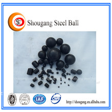 high chrome grinding media ball china new innovative product