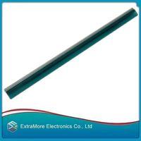 Drum Cleaning Blade for Kyocera Mita KM-1530,1525,2030