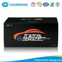 Auto Car Deodorant Bamboo Charcoal Bag Air Freshener Bamboo Charcoal Bag Air Freshener