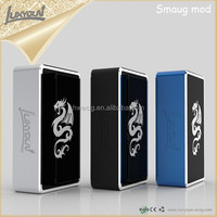 Hot sell 1600mah spinner 3 ,variable voltage smaug mod , battery trippy stix dry herb ,wax trippy stix on sale