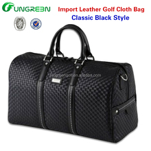 2014 Ladies Golf Bag For Duffel Bag