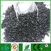 Black, White, Colour and Additive Masterbatches for injection/film