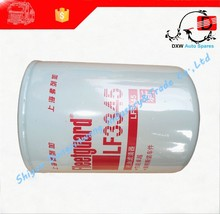 Fleetguard 6bt cummins air filter LF3345 1012Q01-010