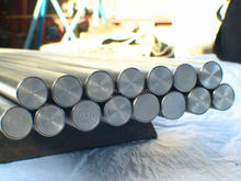 astm a 276 316 stainless steel bar