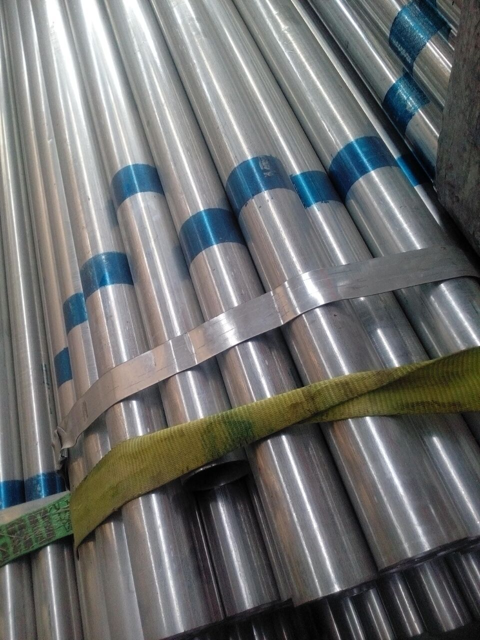 Galvanized Cast Iron Pipe Buy Black Iron Pipe Price Cast