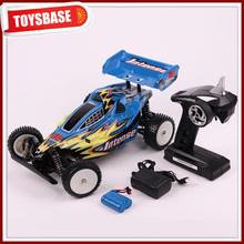 2015 Hot FC082 Mini 2.4g 1/10 Full 4CH Electric High Speed Remote plastic drift rc cars for sale mini rc race track car