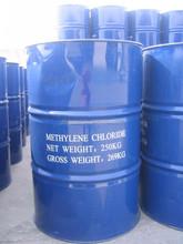 Methylene Chloride/Dichloromethane