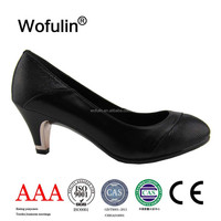 nice ladies dress wedding shoe wholesale women dress shoes ladies office wear shoes