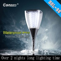 Solar Energy Home Appliances Products For Lighting
