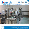 Beierde Brand Automatic small water filling machine cost