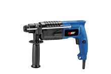 HST Power Tools 620W 24mm rotary hammer