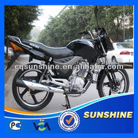Popular New Style 150cc street motor for sale