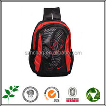Outdoor backpack hiking