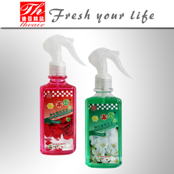 Insect repellent nice feeling perfume classic car air freshener