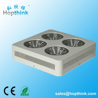 2014 New Dealer And Wholesales Price Cob Led grow light 400W for hydroponics plant