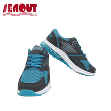 Competitive Price Man Shoe,Man Basketball Shoe,Fashion Running Shoe