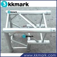 global truss/types of steel trusses/smart truss