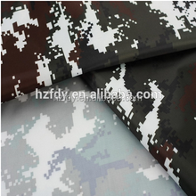 Cheap lace export surplus fabric with PVC/PU coated for bags