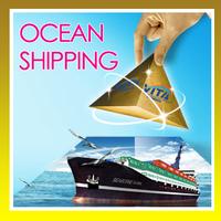 lianyungang shipping line to CHUUK-- Mary