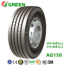Cheap price wholesale 9.00r20 900r16 radial truck tire/tyre