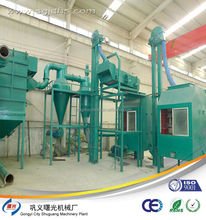 used pcb disassembling machine ,used circuit board dismantling machine