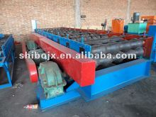 forming machine for large-size car panel