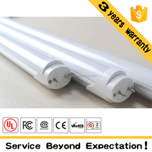 xxx aminal CE ROHS T8 120cm LED Light T8 Grow Tube
