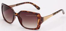 2014 new style uv400 wholesale fashion sunglasses for women