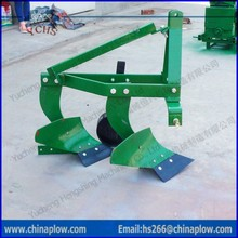 1L225 series of share plough