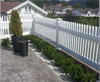 China factory supply home garden fence