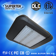 Wholesale Most Popular led high bay