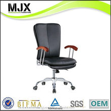 Super quality hot sale best leather office chair for executive