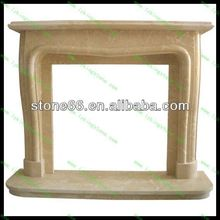 electric fireplace wall mounted ef431