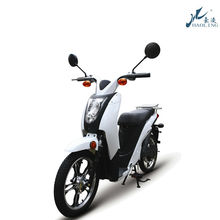 Windstorm ,350-1000W pedal assist mobility scoote W3-353