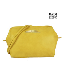 wholesale handbag in china.2014 newest popular shoulder bag photos