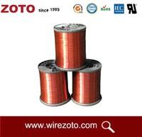 Factory price copper wire composition