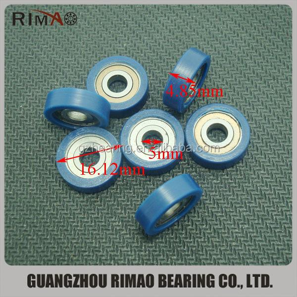 5-16.12-4.85mm mini blue pulley.jpg