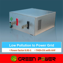 3000A 10V 12V 15V ce certified miniature low power switch power supply