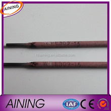 Plant Supply High Quality Low Price Stainless Steel E309-16 Welding Rod