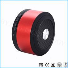mini gadget bluetooth speaker
