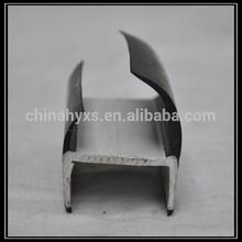 alibaba china contenedor sellos de la puerta